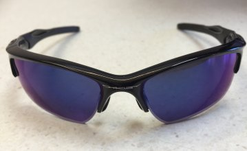 c182e7f995 Oakley Frames - Reglaze Glasses Direct