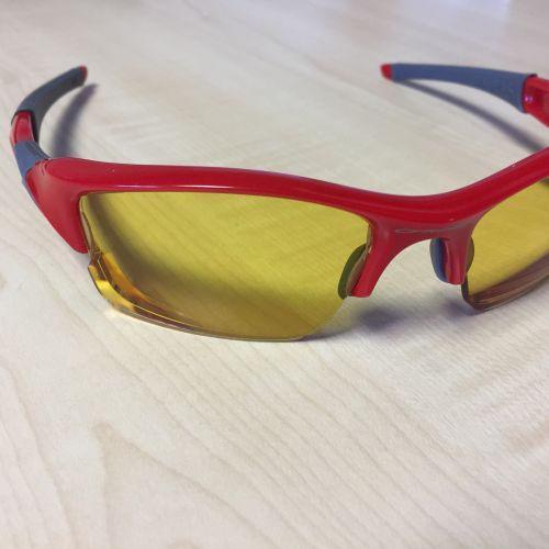 ffea1bd6c6 Images - Reglaze Glasses Direct